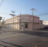 Foto de edificio en venta en  , monterrey centro, monterrey, nuevo león, 3581607 No. 01
