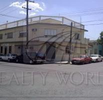 Foto de oficina en renta en  , monterrey centro, monterrey, nuevo león, 3616396 No. 01