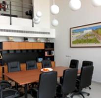 Foto de oficina en renta en  , monterrey centro, monterrey, nuevo león, 3616402 No. 01