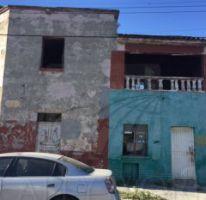 Propiedad similar 3618730 en Monterrey Centro.