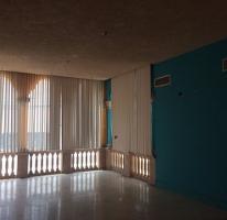 Foto de oficina en renta en  , monterrey centro, monterrey, nuevo león, 3661672 No. 02