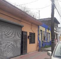 Foto de casa en venta en  , monterrey centro, monterrey, nuevo león, 3697308 No. 01
