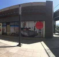 Foto de local en renta en  , monterrey centro, monterrey, nuevo león, 3697909 No. 01