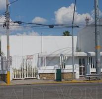 Propiedad similar 3717034 en Monterrey Centro.