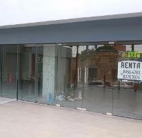 Foto de local en renta en  , monterrey centro, monterrey, nuevo león, 3725788 No. 01