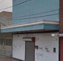 Foto de local en renta en  , monterrey centro, monterrey, nuevo león, 3807543 No. 01