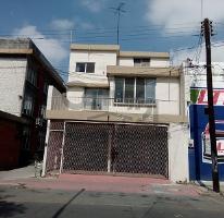 Foto de casa en venta en  , monterrey centro, monterrey, nuevo león, 3929300 No. 01