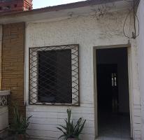 Foto de casa en venta en  , monterrey centro, monterrey, nuevo león, 3981692 No. 01