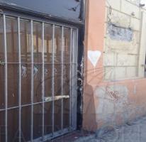 Propiedad similar 4192605 en Monterrey Centro.