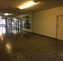 Foto de oficina en renta en  , monterrey centro, monterrey, nuevo león, 4245608 No. 01