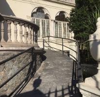 Foto de casa en renta en  , monterrey centro, monterrey, nuevo león, 4252497 No. 02