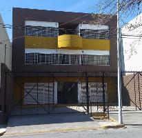 Foto de oficina en renta en  , monterrey centro, monterrey, nuevo león, 4253014 No. 01