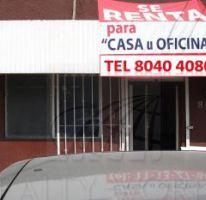Propiedad similar 4256808 en Monterrey Centro.