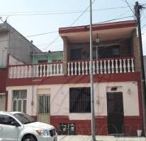 Propiedad similar 4328290 en Monterrey Centro.