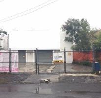 Foto de local en renta en  , monterrey centro, monterrey, nuevo león, 0 No. 01