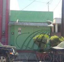 Propiedad similar 4385348 en Monterrey Centro.