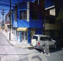 Propiedad similar 4403406 en Monterrey Centro.