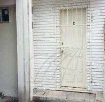 Propiedad similar 4403414 en Monterrey Centro.