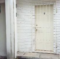 Foto de departamento en renta en  , monterrey centro, monterrey, nuevo león, 4408094 No. 01
