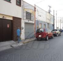 Propiedad similar 4448309 en Monterrey Centro.