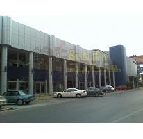 Foto de oficina en renta en, campestre el barrio, monterrey, nuevo león, 448363 no 01