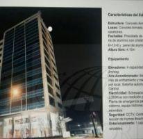 Propiedad similar 4485758 en Monterrey Centro.