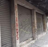 Propiedad similar 4485974 en Monterrey Centro.
