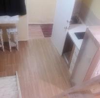 Foto de departamento en renta en  , monterrey centro, monterrey, nuevo león, 4549253 No. 01