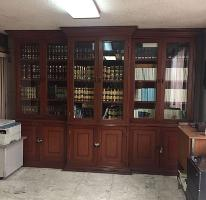 Foto de casa en venta en  , monterrey centro, monterrey, nuevo león, 4569882 No. 01