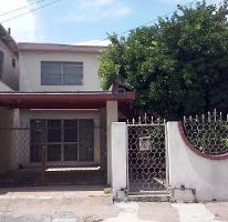 Foto de casa en venta en  , monterrey centro, monterrey, nuevo león, 4632040 No. 01