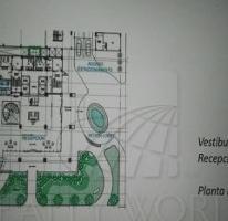 Foto de oficina en renta en  , monterrey centro, monterrey, nuevo león, 4635722 No. 01