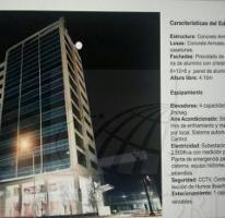 Foto de oficina en renta en  , monterrey centro, monterrey, nuevo león, 4635779 No. 01
