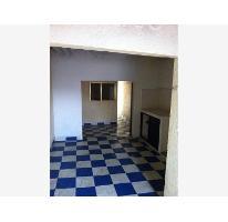 Foto de casa en venta en monterrey , industrial, gustavo a. madero, distrito federal, 2897094 No. 01