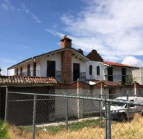 Foto de casa en venta en monterrey, tepexoyuca, ocoyoacac, estado de méxico, 1387499 no 01