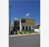 Foto de casa en venta en montes, azteca, querétaro, querétaro, 1690746 no 01