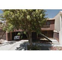 Foto de casa en venta en montes blancos 429, lomas 2a sección, san luis potosí, san luis potosí, 2649838 No. 01