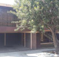 Foto de casa en venta en montes blancos, lomas 2a sección, san luis potosí, san luis potosí, 1006627 no 01