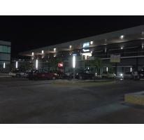 Foto de local en renta en montes de amé 0, montes de ame, mérida, yucatán, 2126989 No. 01