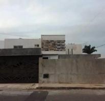 Foto de casa en venta en montes de ame en esquina, montes de ame, mérida, yucatán, 0 No. 01