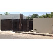 Foto de casa en venta en  , montes de ame, mérida, yucatán, 1041859 No. 01