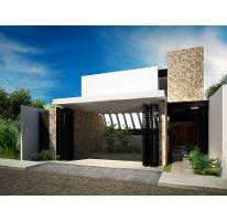Foto de casa en venta en, montes de ame, mérida, yucatán, 1060233 no 01