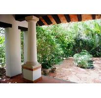 Foto de casa en venta en  , montes de ame, mérida, yucatán, 1061671 No. 02