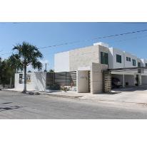Foto de oficina en renta en, méxico, mérida, yucatán, 1064515 no 01
