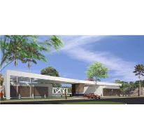 Foto de terreno habitacional en venta en  , montes de ame, mérida, yucatán, 1088305 No. 01