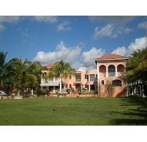Foto de casa en venta en, montes de ame, mérida, yucatán, 1088415 no 01
