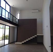 Foto de casa en renta en, montes de ame, mérida, yucatán, 1092233 no 01