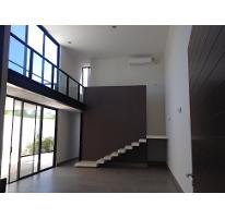 Foto de casa en renta en  , montes de ame, mérida, yucatán, 1092233 No. 01
