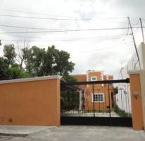 Foto de casa en renta en, montes de ame, mérida, yucatán, 1114905 no 01