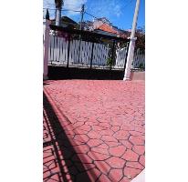 Foto de casa en venta en  , montes de ame, mérida, yucatán, 1116737 No. 01