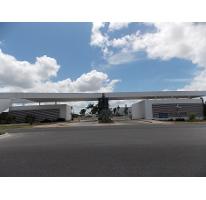 Foto de terreno habitacional en venta en  , montes de ame, mérida, yucatán, 1127721 No. 01